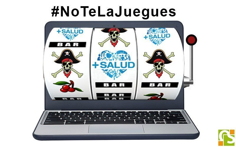 #notelajuegues
