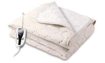 Calienta camas Daga Cin
