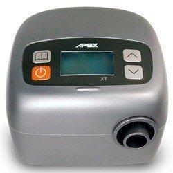 Dispositivo para tratar la Apnea