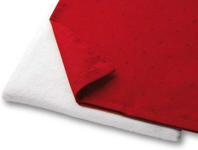 Funda textil Daga N2