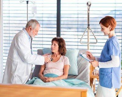 Orinal Inodoro Pacientes Cama