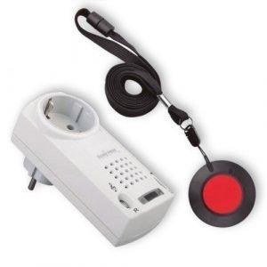 Sistema de alarma elda colgante