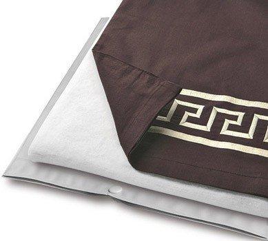 Funda textil Daga L2