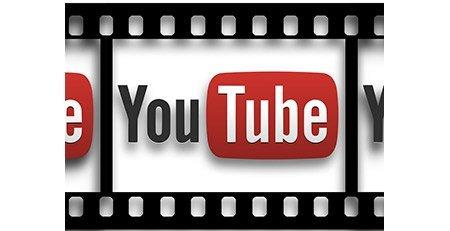 Canal Youtube OrtoSureste